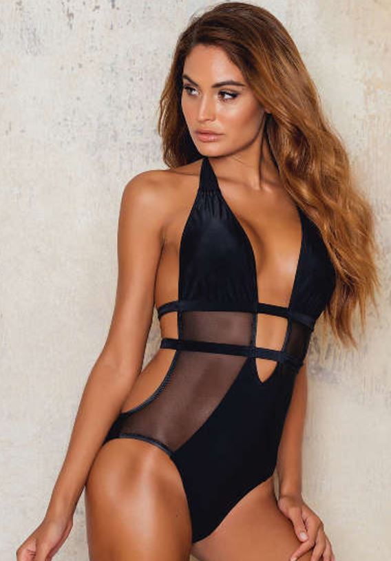 Looking for a sexy suit this summer, check out this one and more  here