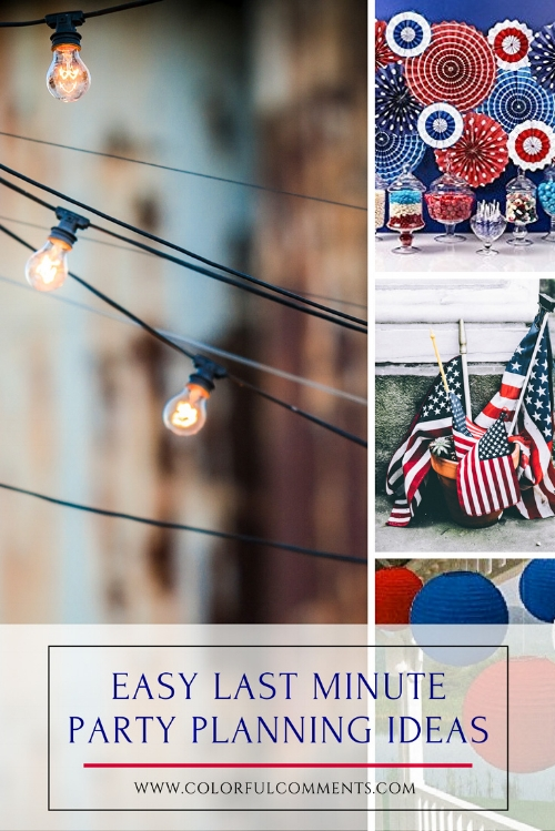 ColorfulComments-Easy-Last-Minute-Party-Planning-Ideas