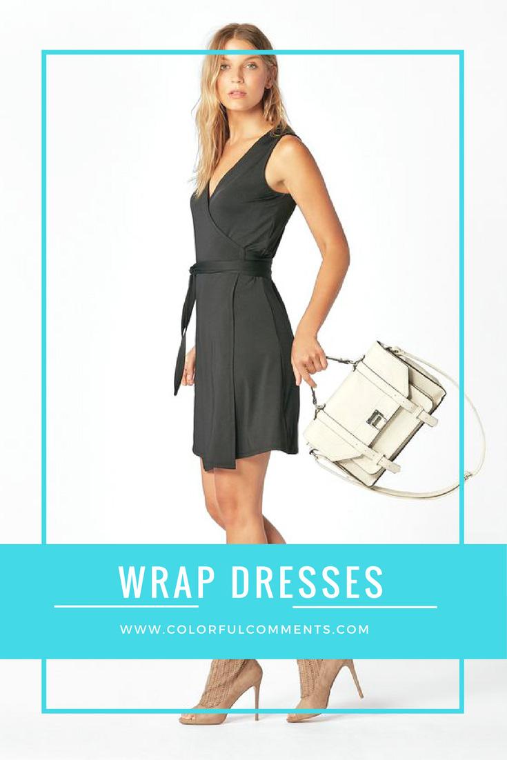 FASHION-TOP 10 SUMMER TRENDS-WRAP DRESSES2.jpg