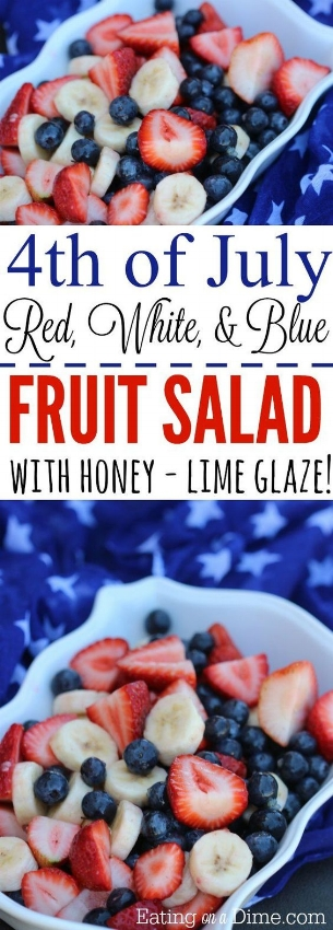 ColorfulComments-Easy-Last-Minute-4th-of-july-Recipes