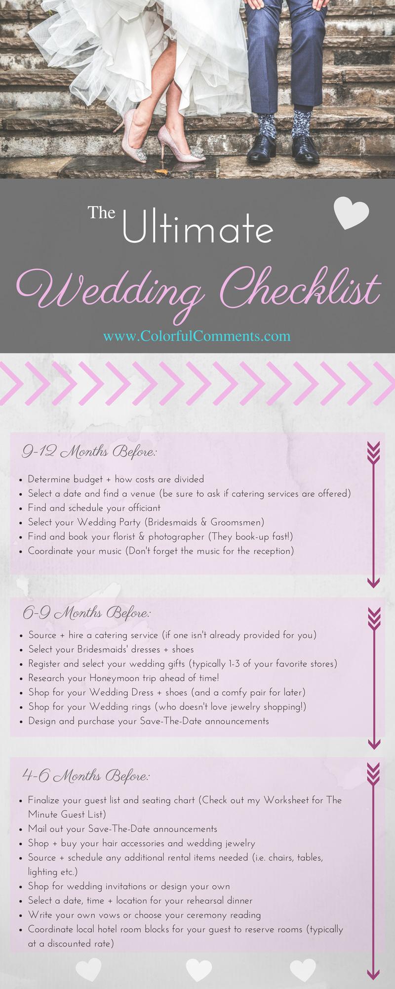 The Ultimate Wedding Checklist-PG1-071717_edited2.jpg