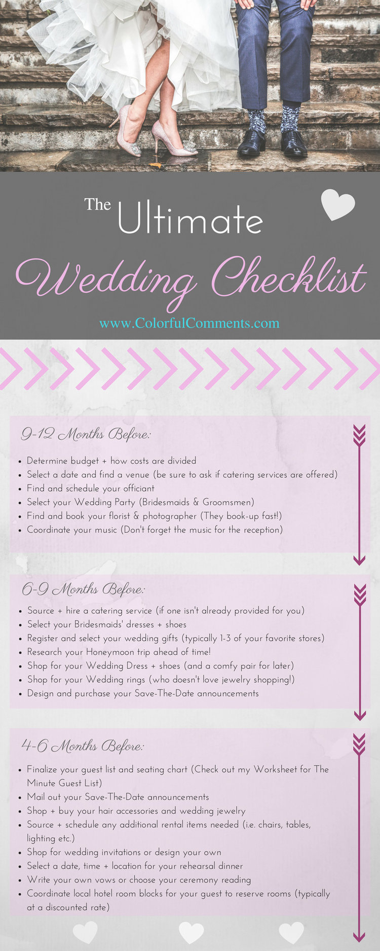 Abc Tracing Worksheets Free Word The Ultimate Wedding Planning Package With Checklists  Free  Density Formula Worksheet Pdf with Learning Coins Worksheet Pdf The Ultimate Wedding Checklistpgeditedjpg Column Subtraction Worksheet