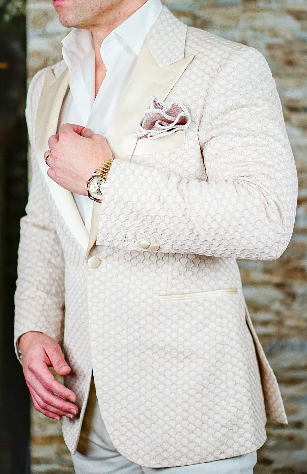 His-Attire-Wedding-Jacket-White