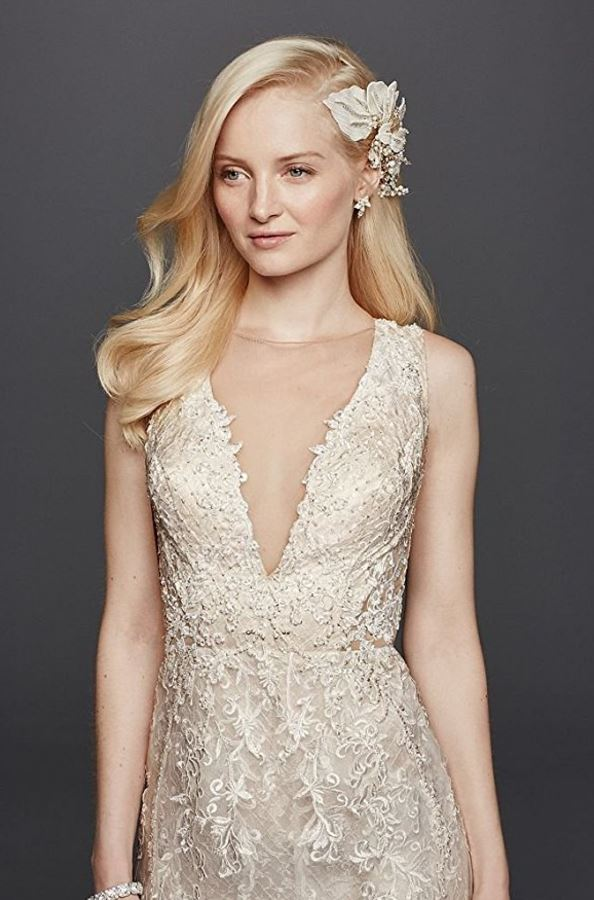 A-Line-Wedding-Dress-Amazon.jpg