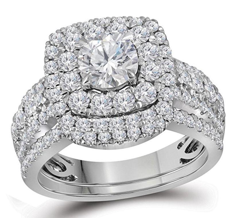 Wedding-Ring-Set-14kt-Amazon-1.JPG