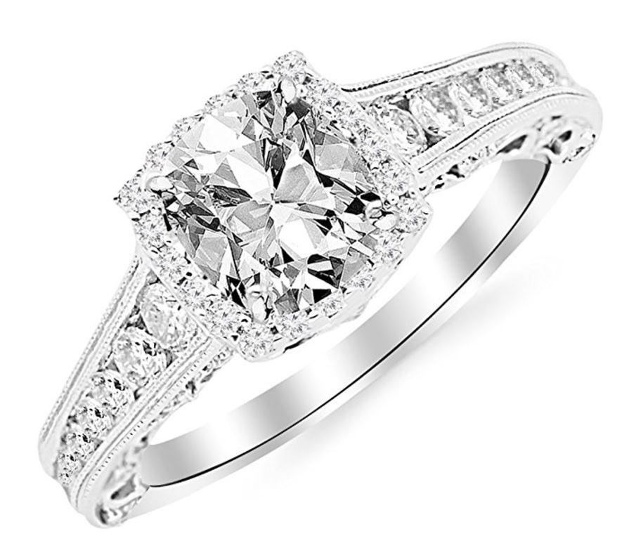 Wedding-Ring-Set-14kt-Amazon-2.JPG
