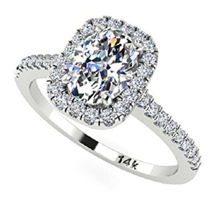 Wedding-Ring-Set-14kt-Amazon-3.JPG