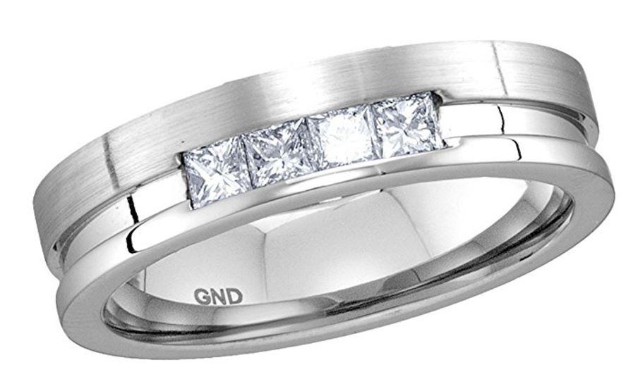Mens-Wedding-Band-Amazon-2.JPG
