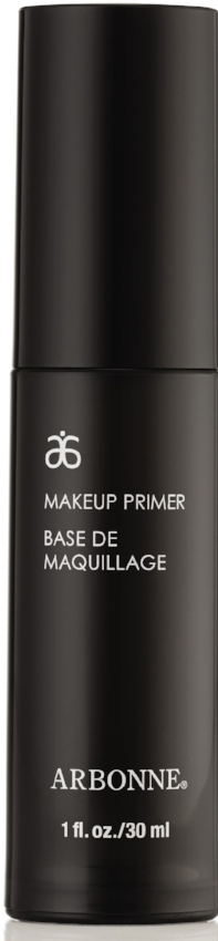 Wedding-Day-Photo-Ready-Makeup-Primer