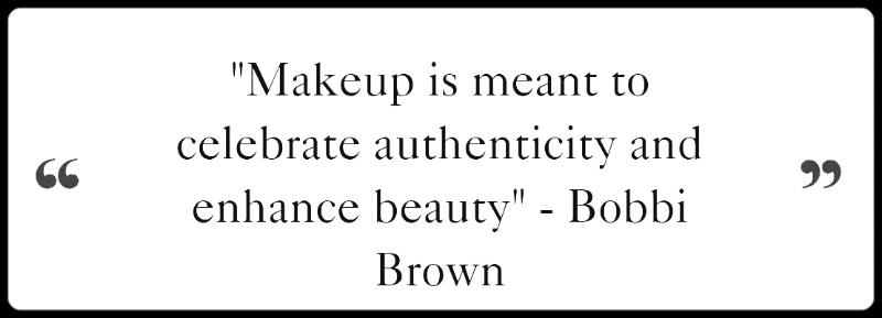 Source:https://www.allure.com/story/bobbi-brown-beauty-industry-return