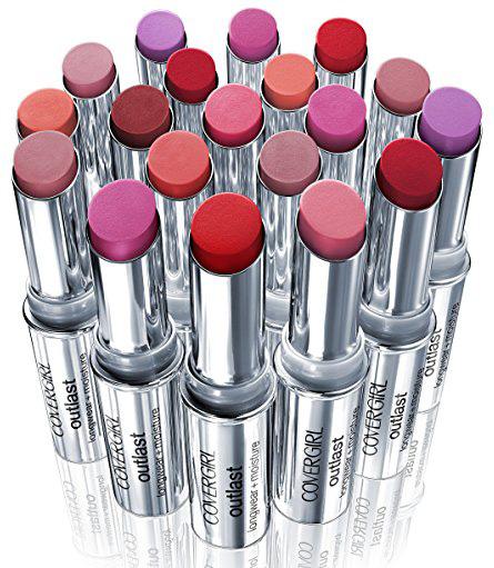 Wedding-Day-Photo-Ready-Makeup-Lipstick