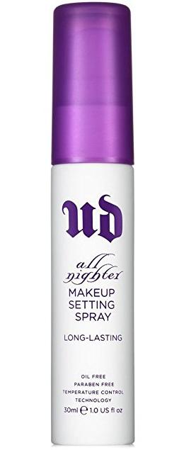 Wedding-Day-Photo-Ready-Makeup-Setting-Spray