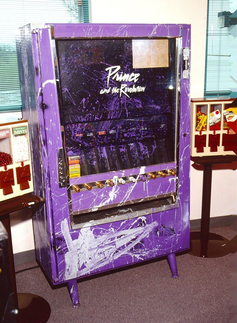 Custom-Made-Vending-Machine-Gum.jpg