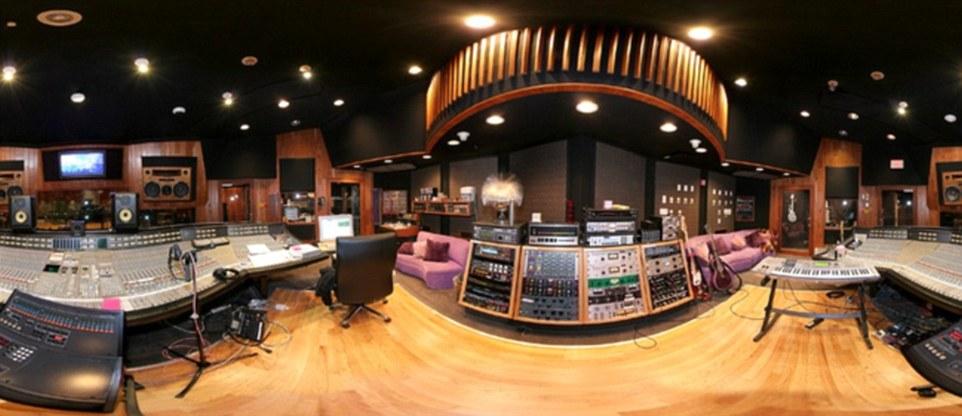 Recording-Studio-Kept-Instruments-Here.jpg