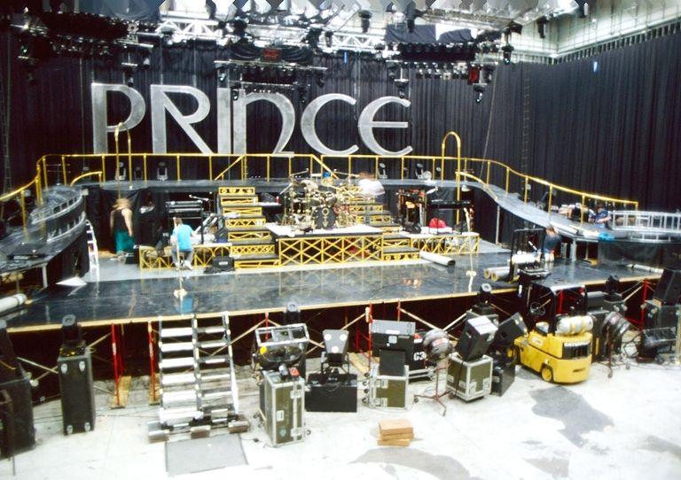 Rehearsal-Stage.jpg