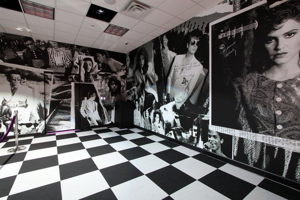Black-and-white-floor-inside-mansion.jpg