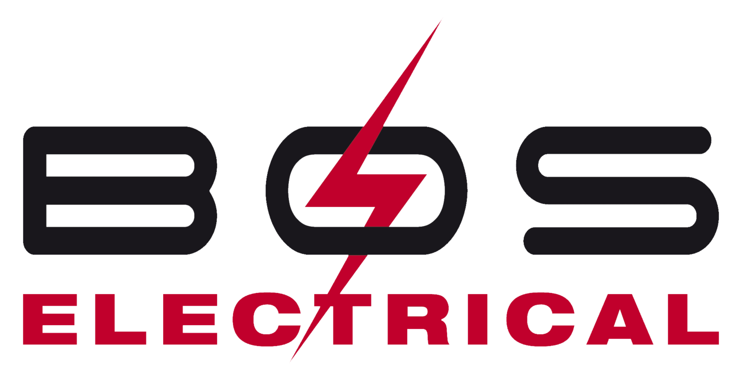 Bos Electrical