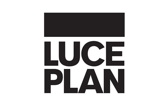 LUCEPLAN.jpg