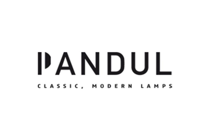 PANDUL.JPG