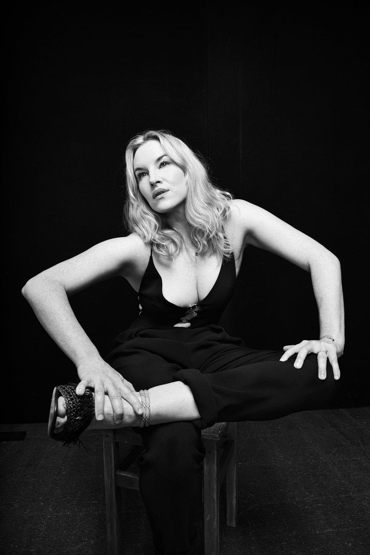 Kate Mulvany Nude Photos 48