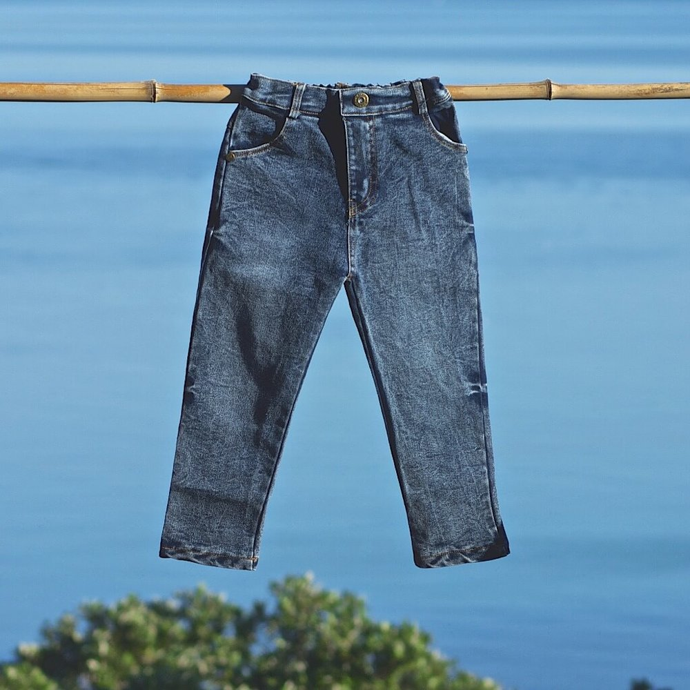 EPIC JEANS - Were $29.50 NOW $26.50