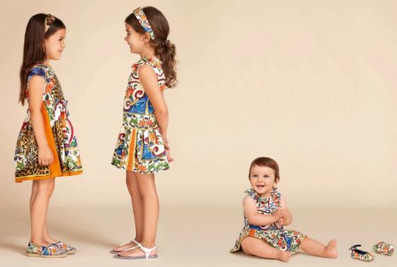girls floral dresses 2 blog.png