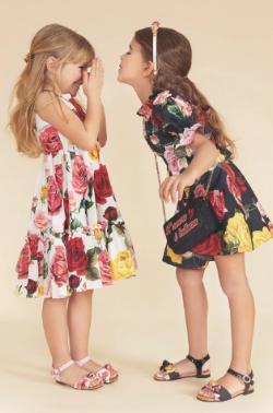girls floral dresses for blog.png