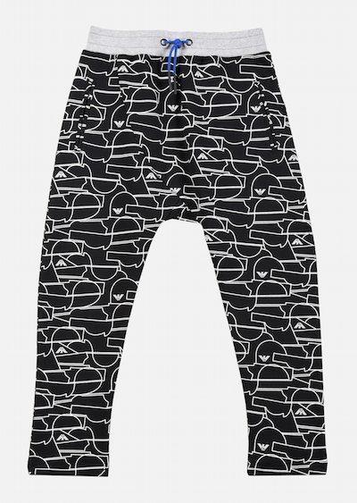 boys black and white trackies.png