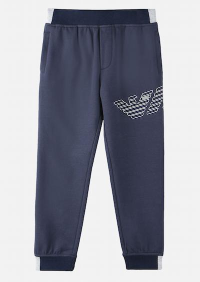 boys pants.png