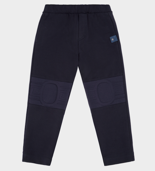 boys trackies.png