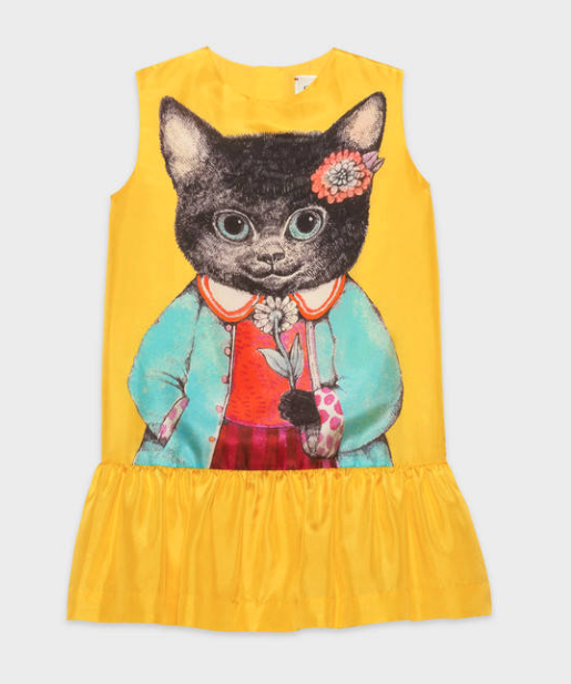 animal kids dress.png
