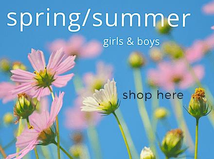 spring summer.png