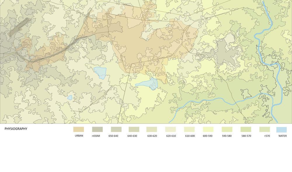 Ficus-landscape-bangalore-terrain-physiography-map-MH
