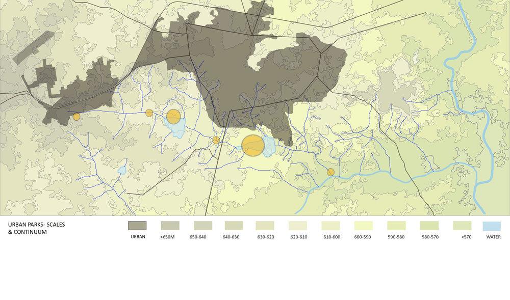 Ficus-landscape-bangalore-terrain-public parks-location-map-MH