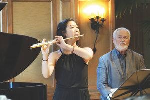 flute girl BRIGHTER.jpg