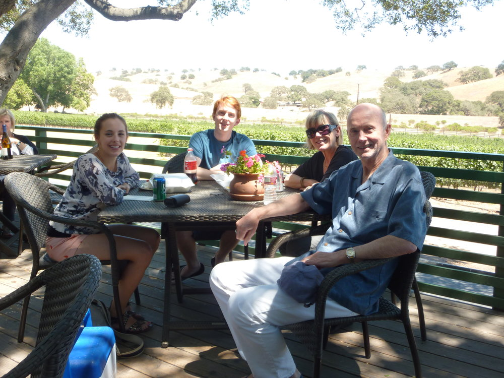 Westbys with CSmith and CGoodpasture at winery.jpg