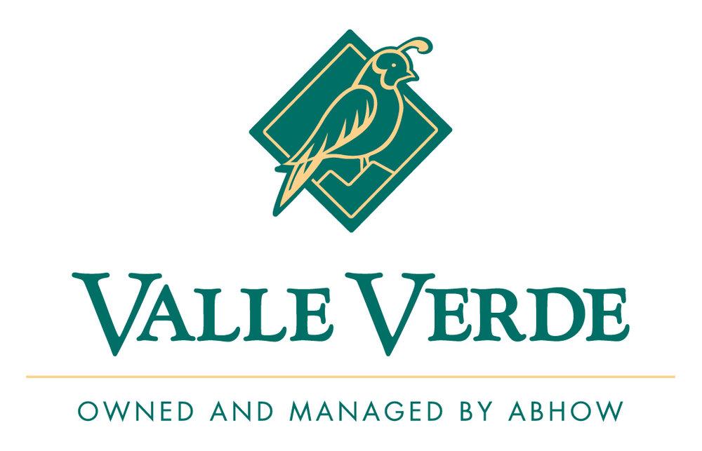 Valle Verde LOGO.jpg