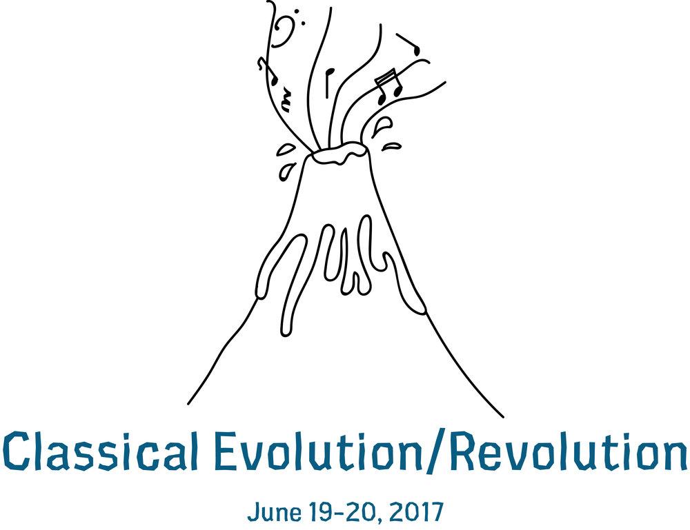 NEW Classical Evolution_Revolution volcano.jpg