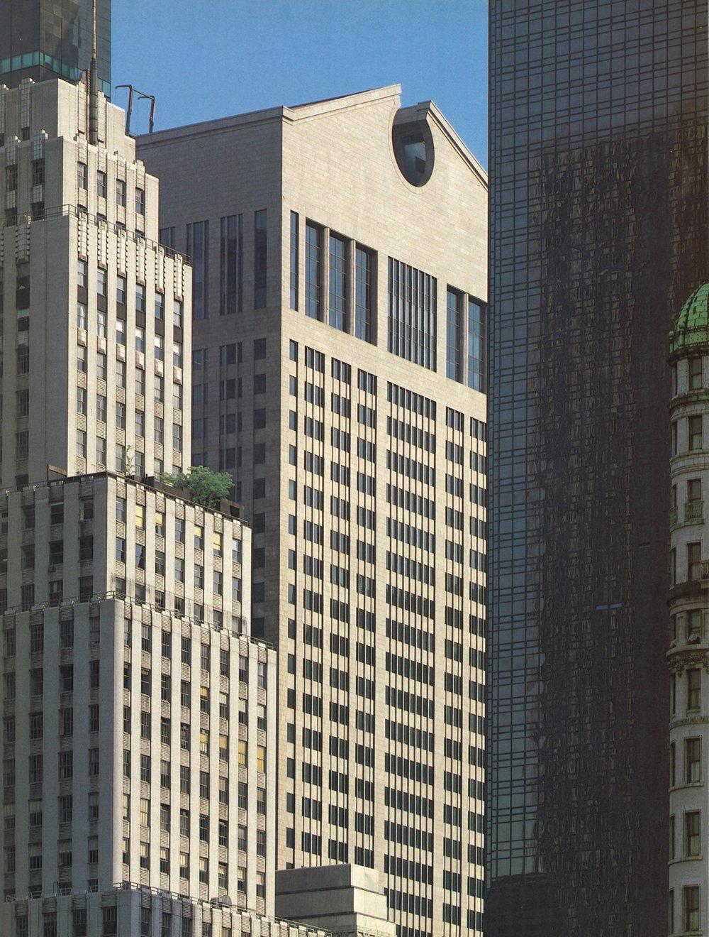 AT&T building 1.jpg