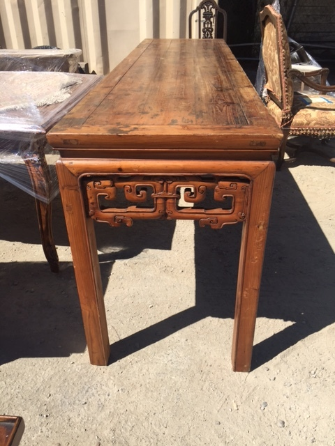 chinese altar table.jpg