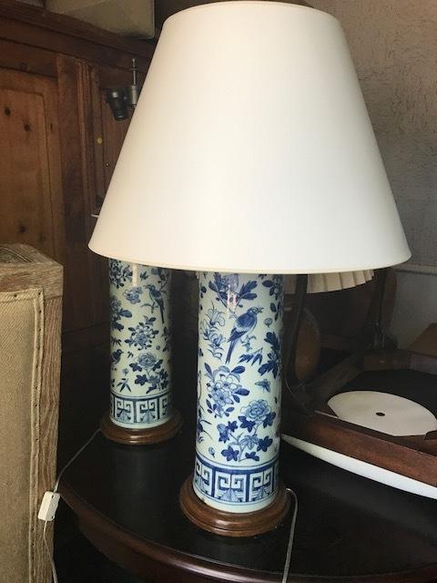 chinoise lamps.jpg