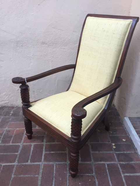 plantation chair.jpg