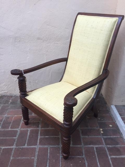 plantation chair.jpg