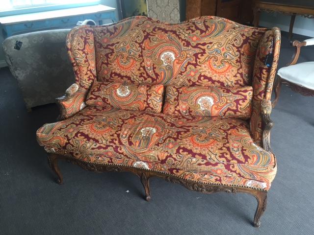 ralph lauren love seat.jpg