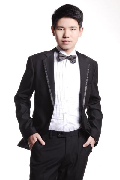 Wang, Zhu - Solo Piano 2017.jpg