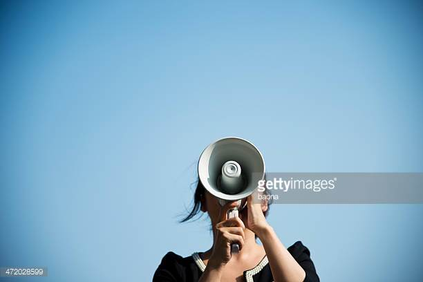 Photo by baona/iStock / Getty Images
