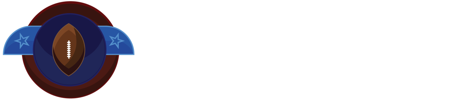 Caddo Parish District Attorney Youth Football Camp