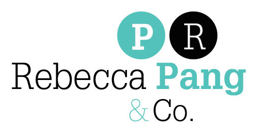 Rebecca Pang & Co. - A Hawaii PR Agency
