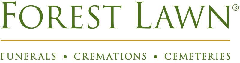 forest-lawn-logo.jpg