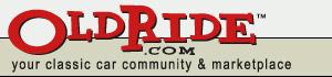 oldride_homepage_logo.jpg